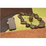 Кожаный чехол для iPhone 6 «Бархатные ночи Портофино»