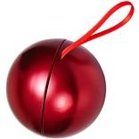 Елочный шар «Шкатулка»