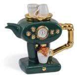 Чудо-чайник Утренний эспрессо
