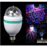 Набор вращающихся диско ламп