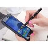 Многофункциональная ручка-стилус «Каспер»