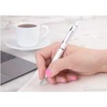 Ручка-стилус «Фокстер»
