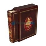Подарочная книга Кобзарь