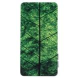 Беспроводная карманная колонка Evergreen